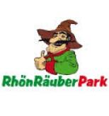 rhoen_raeuber_park