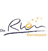 sternenpark