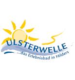ulsterwelle